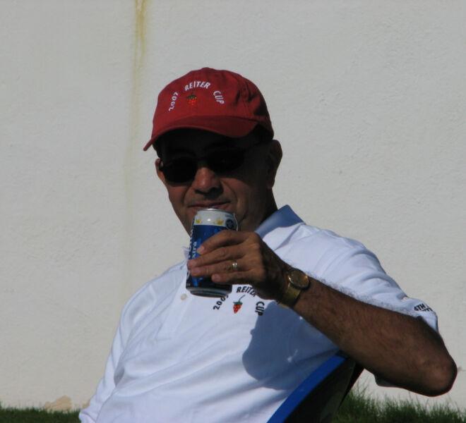 2007_062